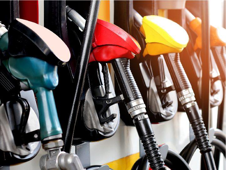 Economize combustível